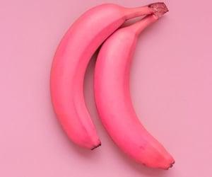 Extravagant Pink Banana Framed Art Print | Pinterest