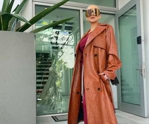 christina aguilera, house, and fashion image