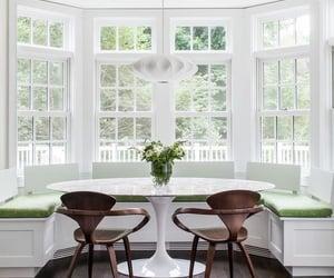 beautiful, interior, and прекрасно image