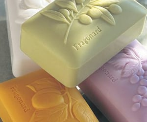 soap, aesthetic, and pastel image