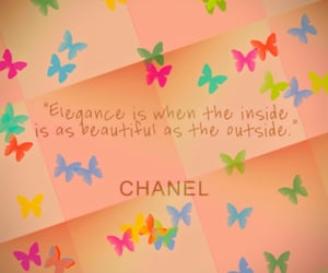 elegance, words, and beautiful image