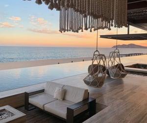 design, interior, and lifestyle image