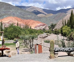 argentina, foto, and travel image