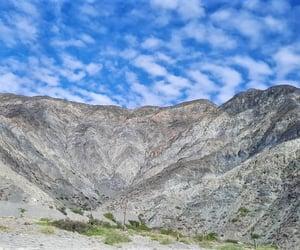viaje, argentina, and foto image