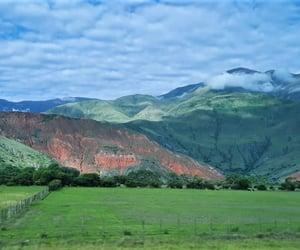argentina, foto, and naturaleza image