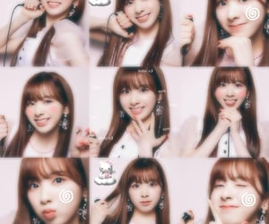 edit, cute, and icons image