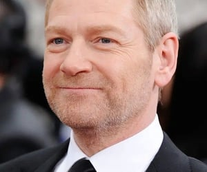 actor, british, and director image