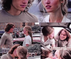 edit, 10 things i hate about you, and Lyrics image