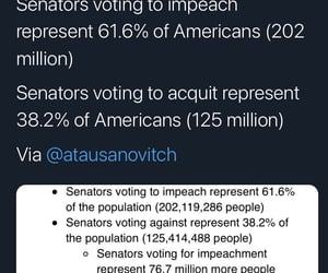 GOP, traitors, and donald trump image
