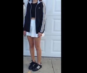 girl, school, and jealousy image