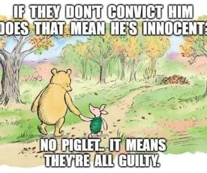 GOP, piglet, and republicans image