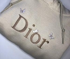 accessories, brands, and designer image