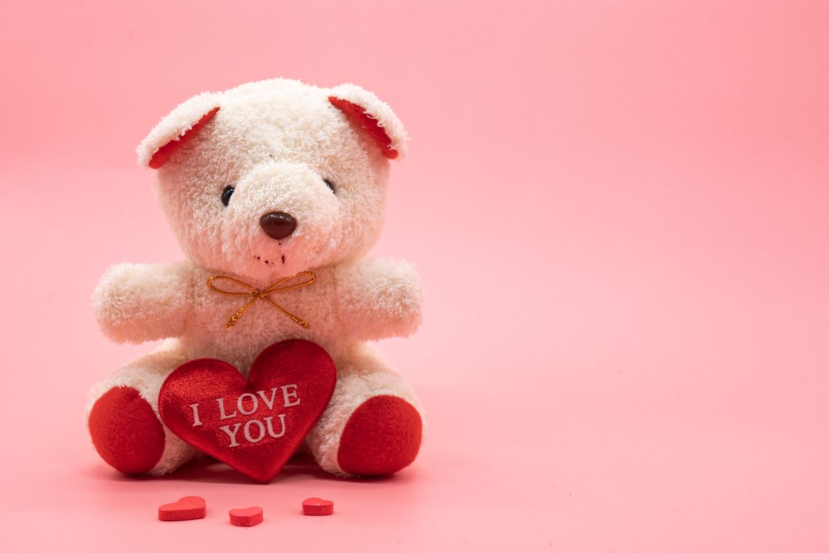 article, happines, and Valentine Day image