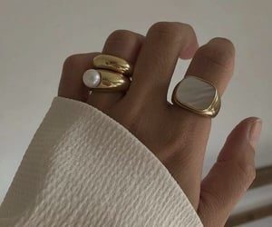 fashion, jewellery, and accessories image