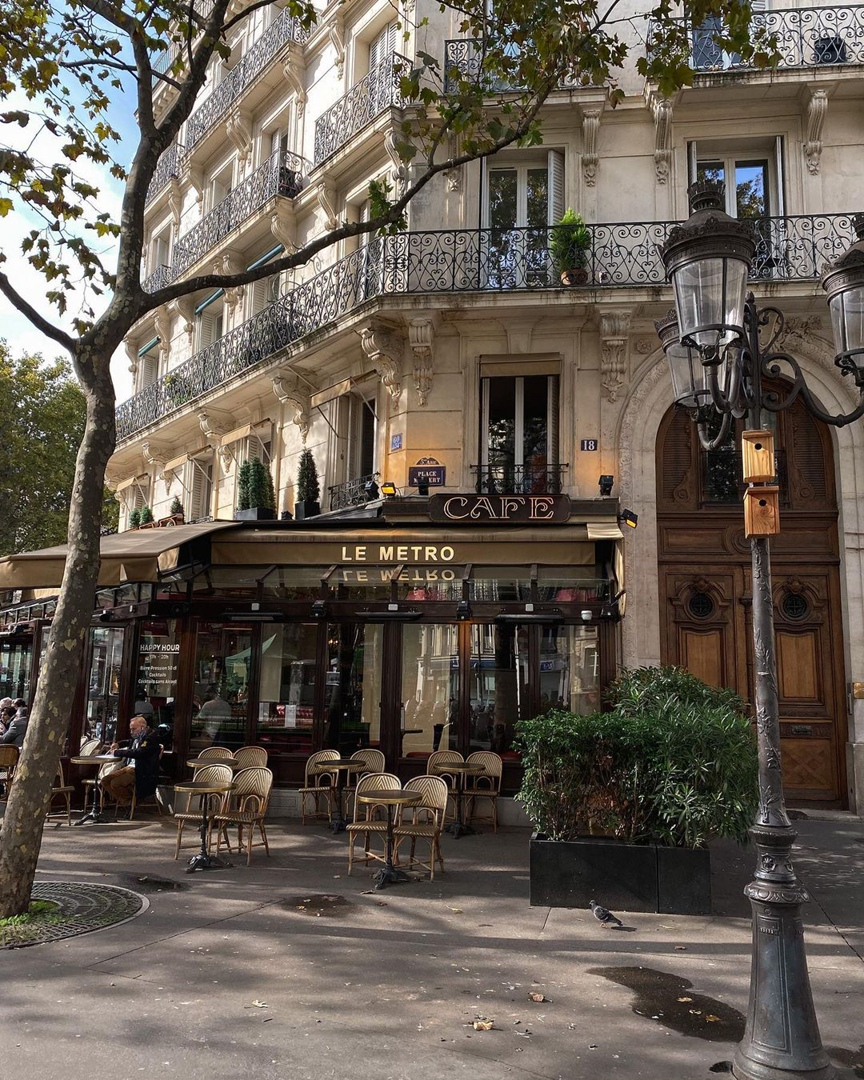 aesthetic, france, and paris image