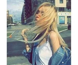 girls, girly, and رمزيات بنات image