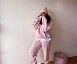 fashion, fashion inspiration, and H&M image