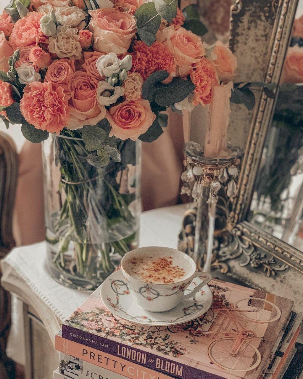 Image by Maryam Cheaib ❀