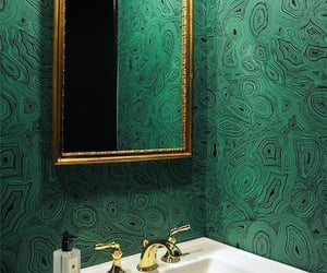 home decor and wallpaper image
