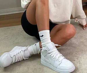 air force, sport, and casual image