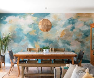 Image by FINELOOK INTERIOR