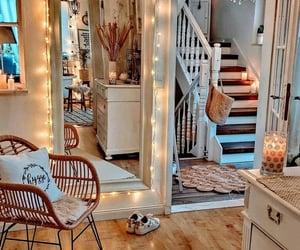 decoration and interior image