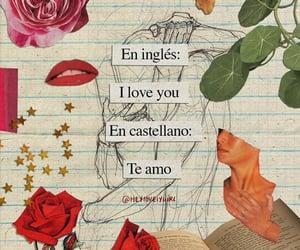 amor, inspiracion, and pareja image