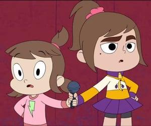 microphone, harveygirlsforever, and littleaudrey image
