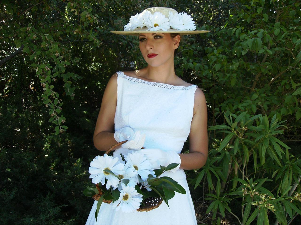 bridal dress, bridalwear, and bridal dresses image