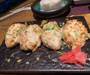 asian, food, and japan image