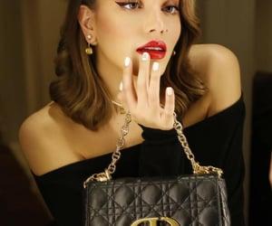 belleza, moda, and accesorios image