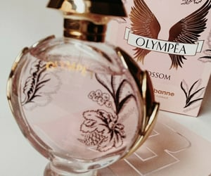 aroma, belleza, and moda image