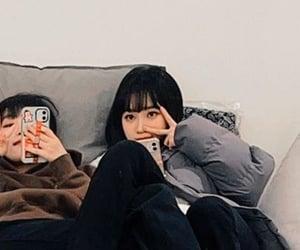 girl group, kpop, and my kpop group image