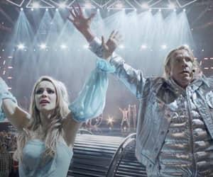 eurovision image
