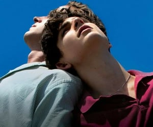 blue, elio, and oliver image
