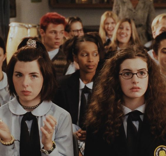 10 things i hate about you, a cinderella story, and article image