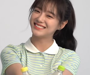 icon, kim sejeong, and sejeong image