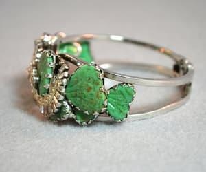 bracelets, etsy, and highclasshighway image