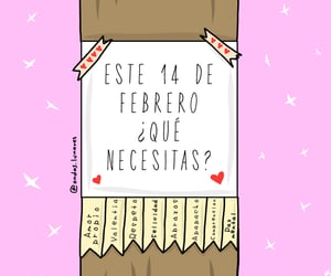 amor, textos, and frases image