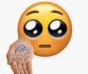 meme, reaction, and emoji image