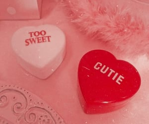 cutie, too sweet, and love image