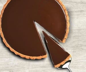 amazing, chocolate, and pastry image