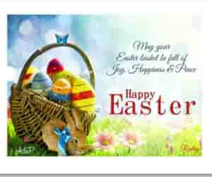happy easter wishes, happy easter images, and happy easter 2021 image