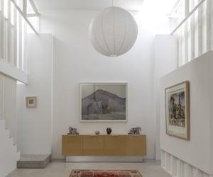 architecture, decoration, and design image