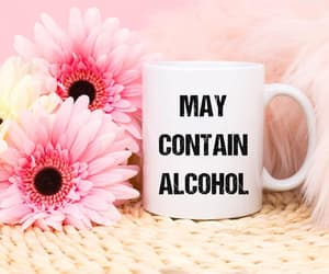 alcohol, fashion, and funny image