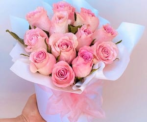 flower delivery melbourne and melbourne fresh flowers image
