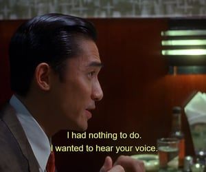 2000s, hong kong, and in the mood for love image