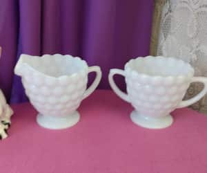 etsy, gift for mom, and sugar bowl image