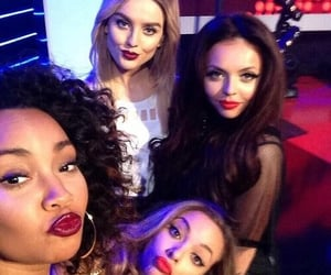 Beautiful Girls, goals, and perrie edwards image