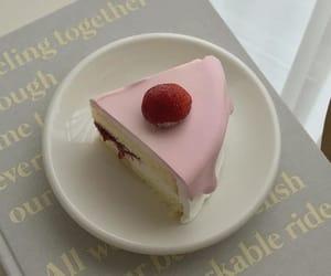 amazing, cook, and dessert image